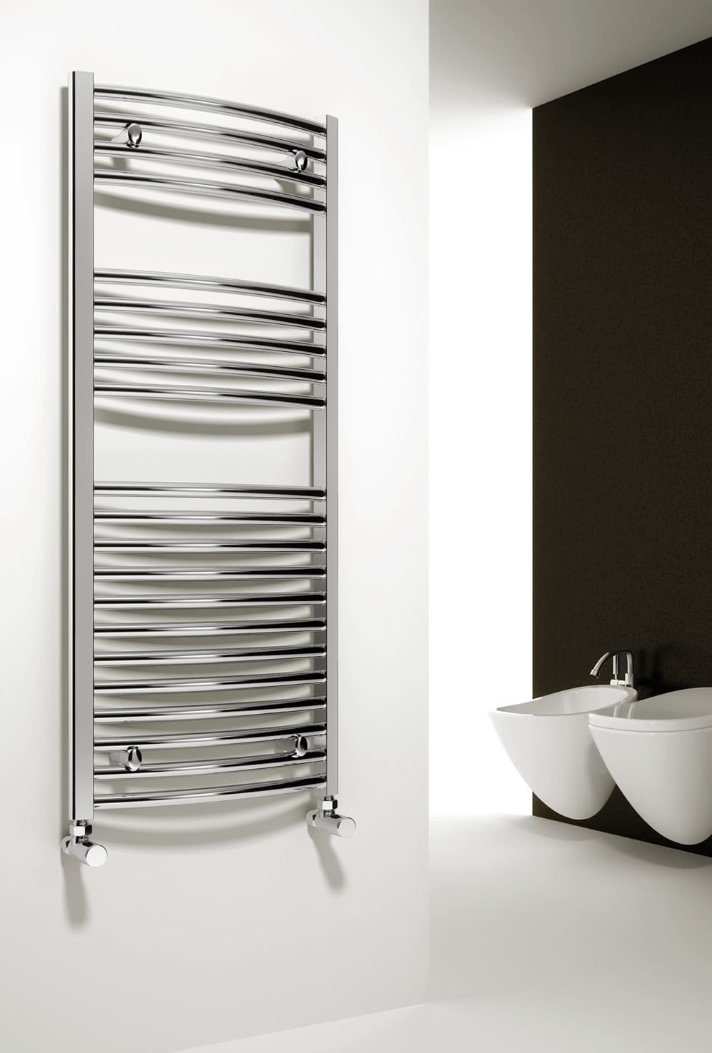 Standard Towel Radiators