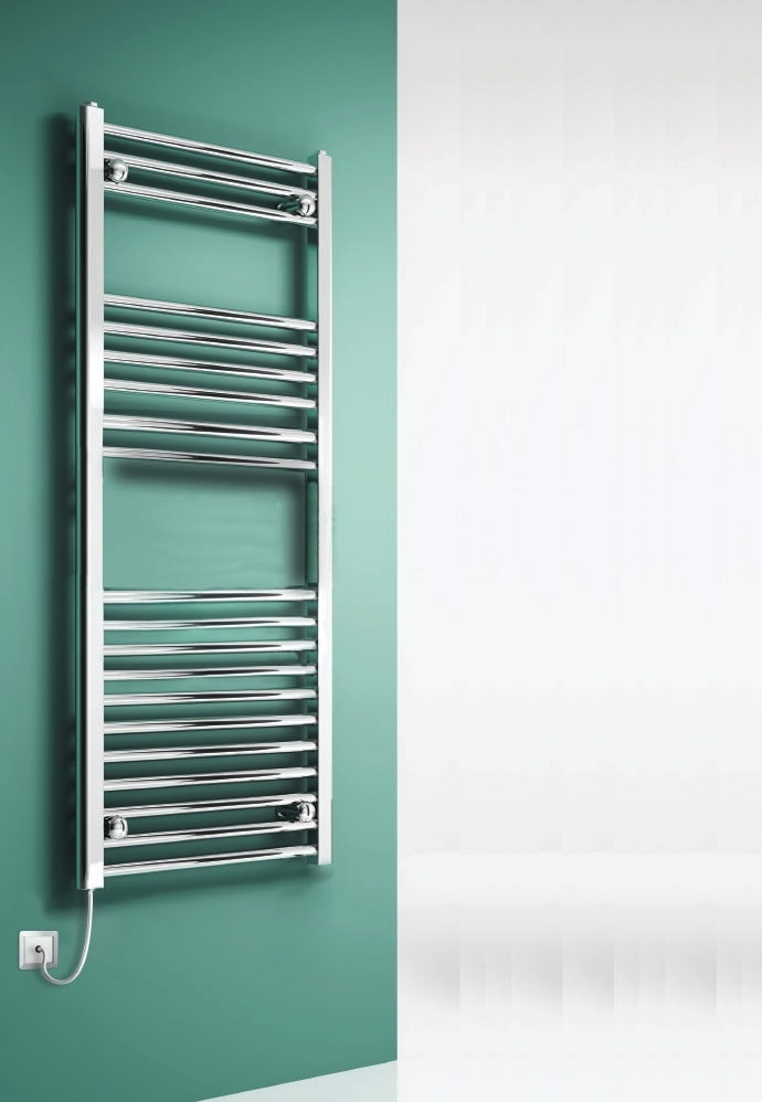 Electric Towel Radiators