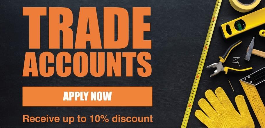 Trade Account