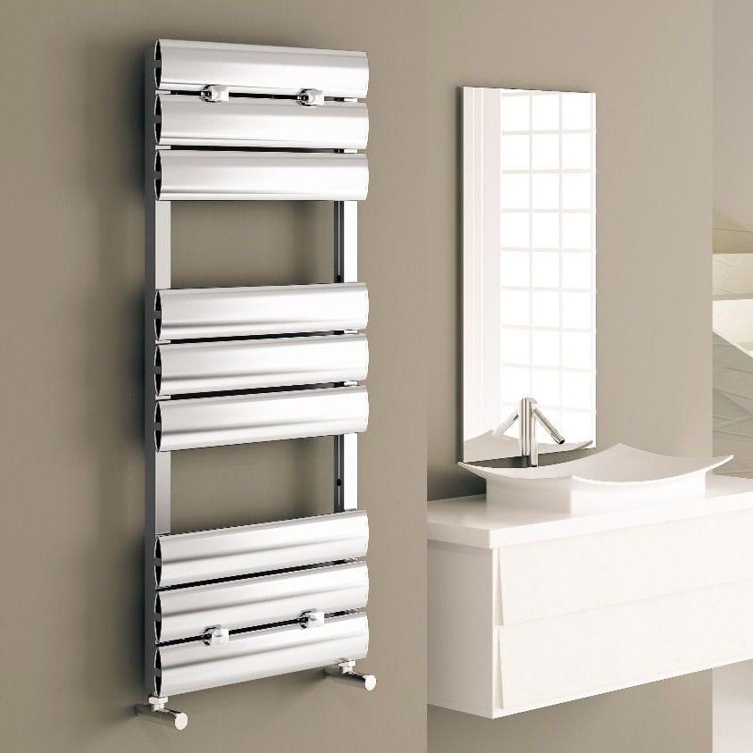Aluminium Towel Radiators