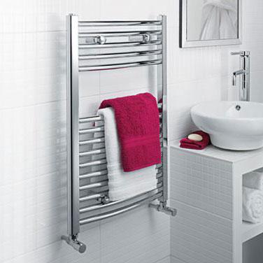 Standard Towel Radiators