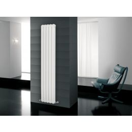 Vogue Mode 2 Radiator