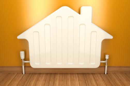 Finding The Right Radiator For You