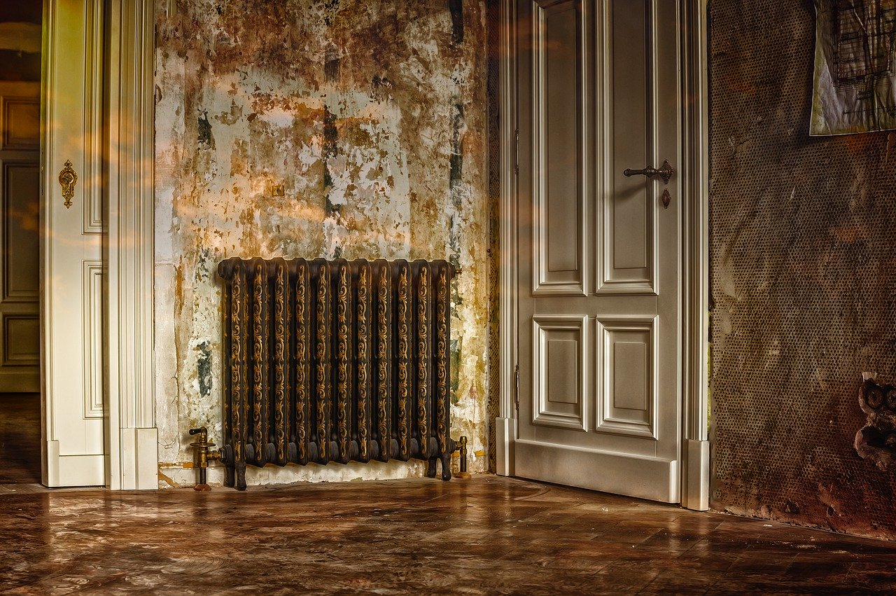 What is a column radiator and why should I own one?