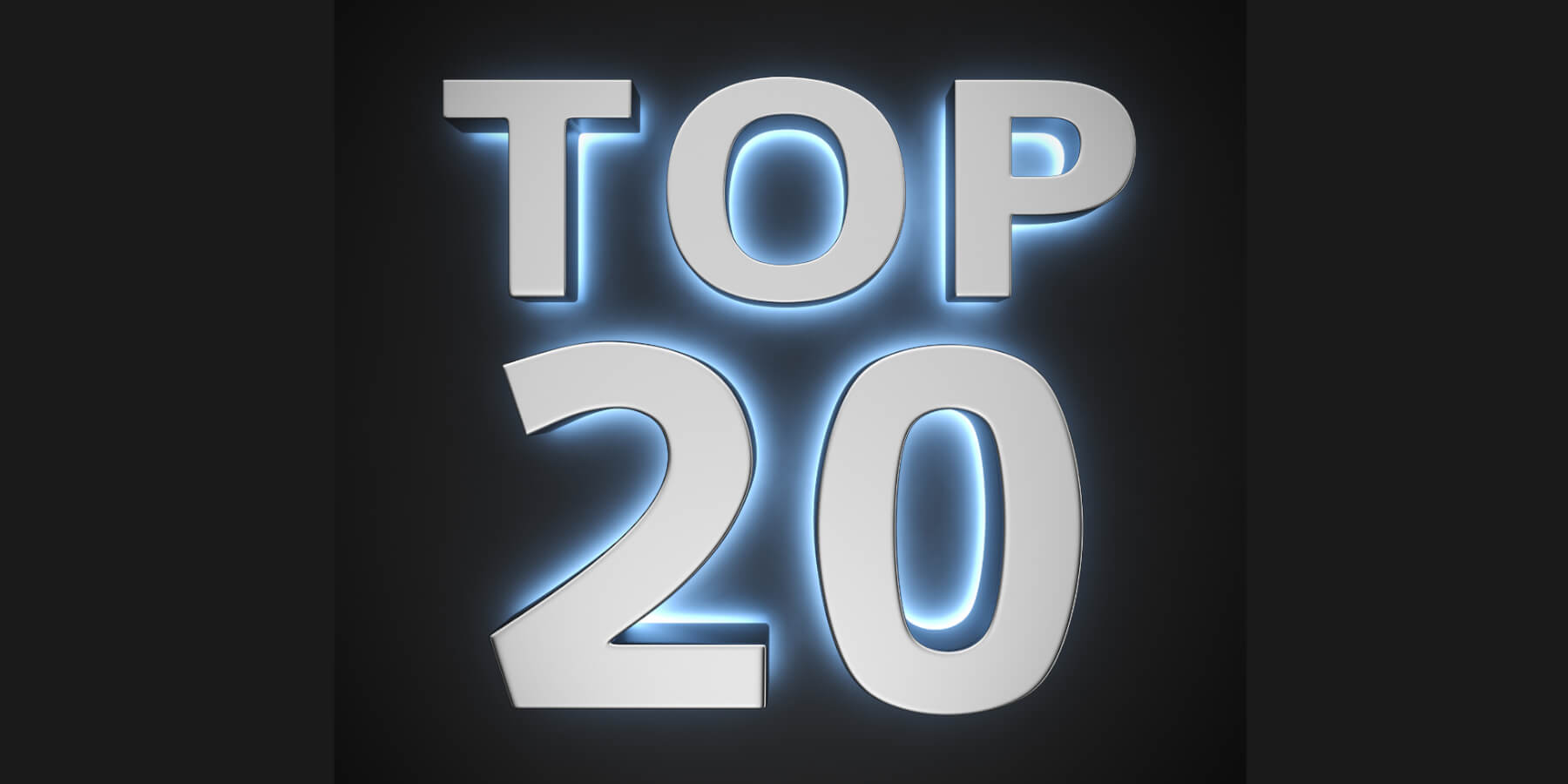 Top 20 radiators for my home in 2020