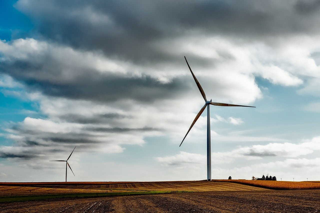 Energy predictions for our future