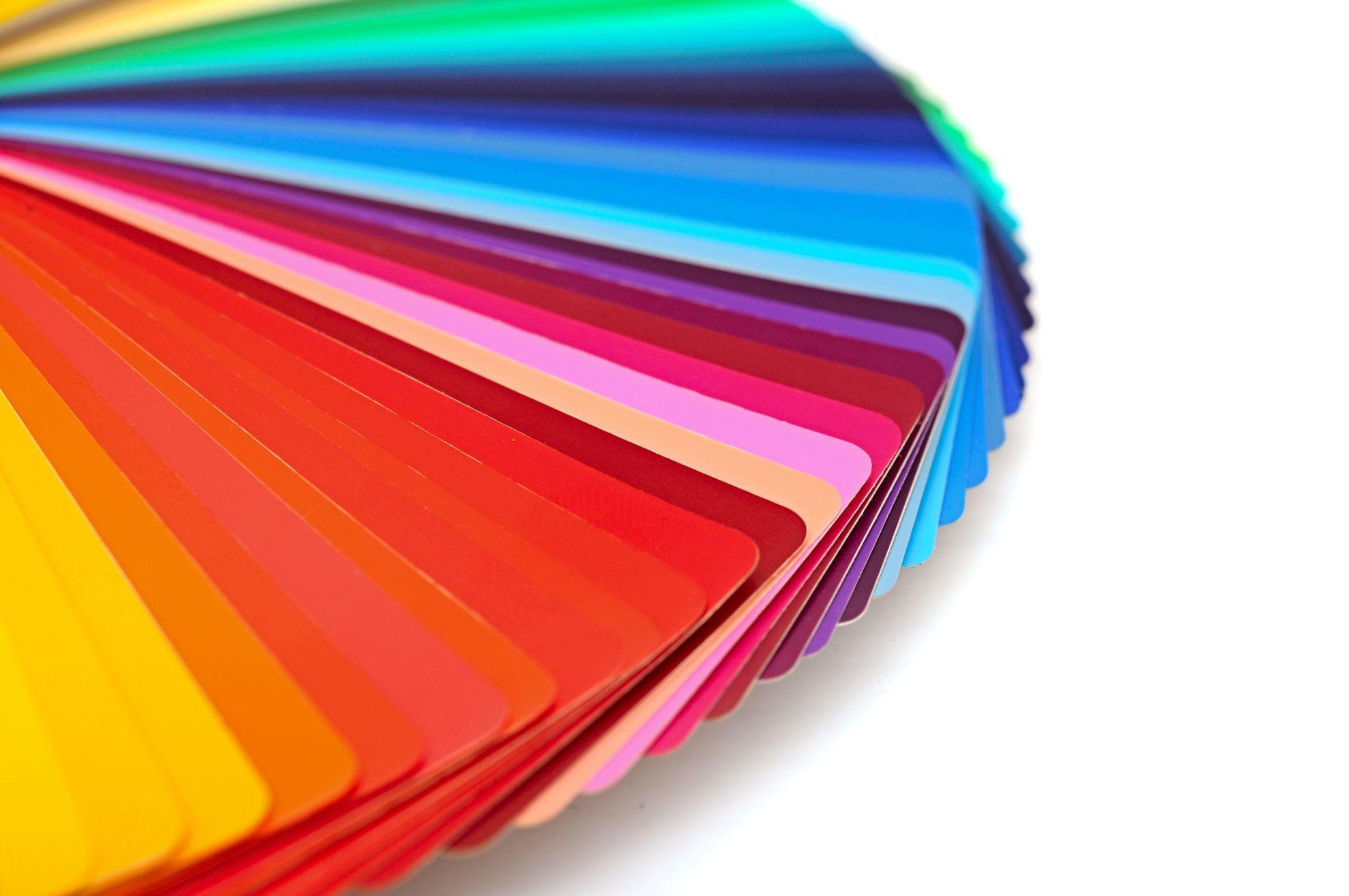 Bespoke Coloured Painted Radiators