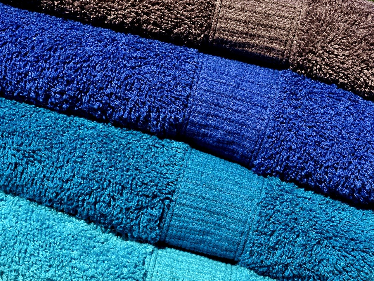 The ultimate guide to heated towel radiators