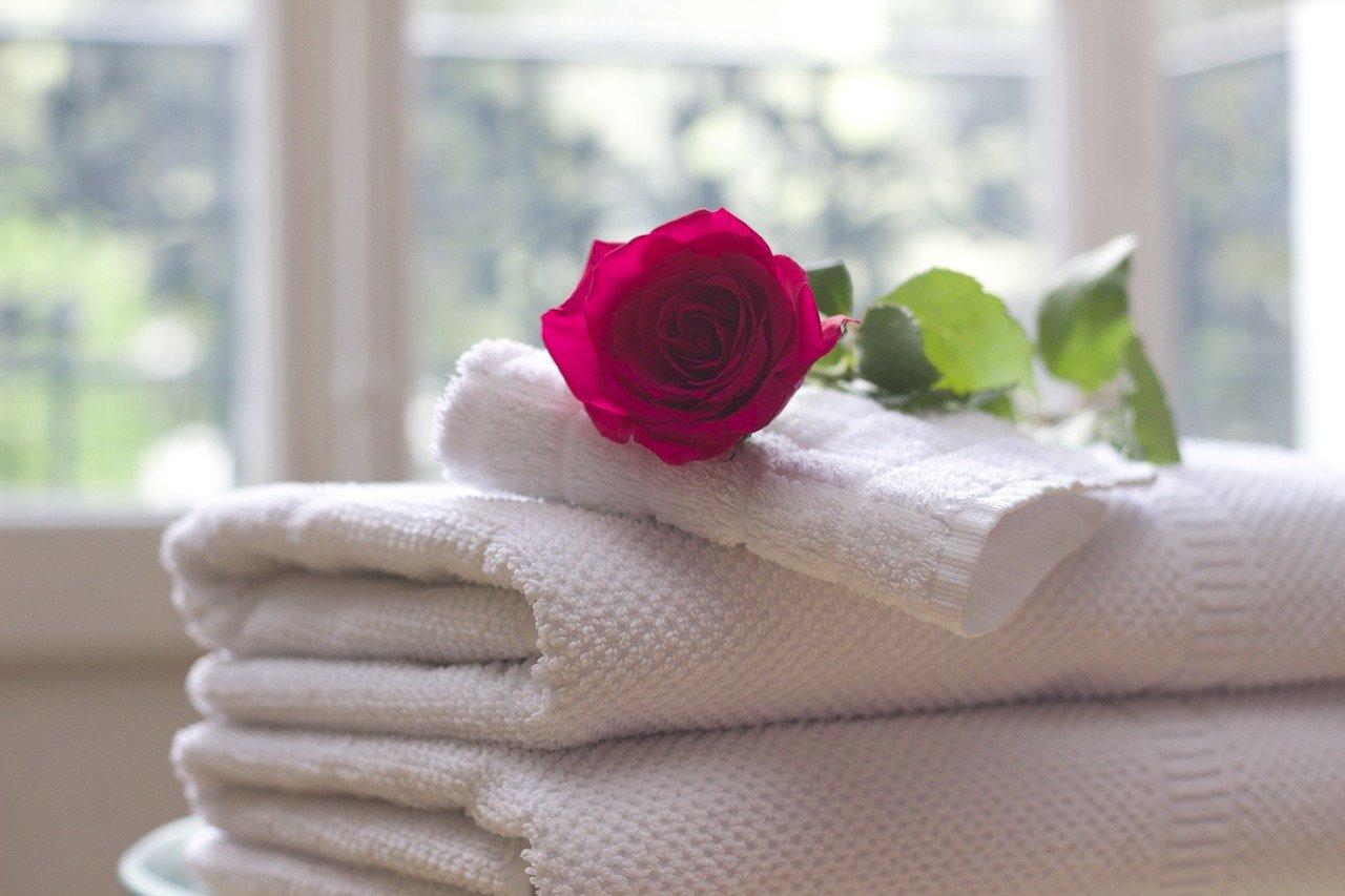 5 towel radiators under £100