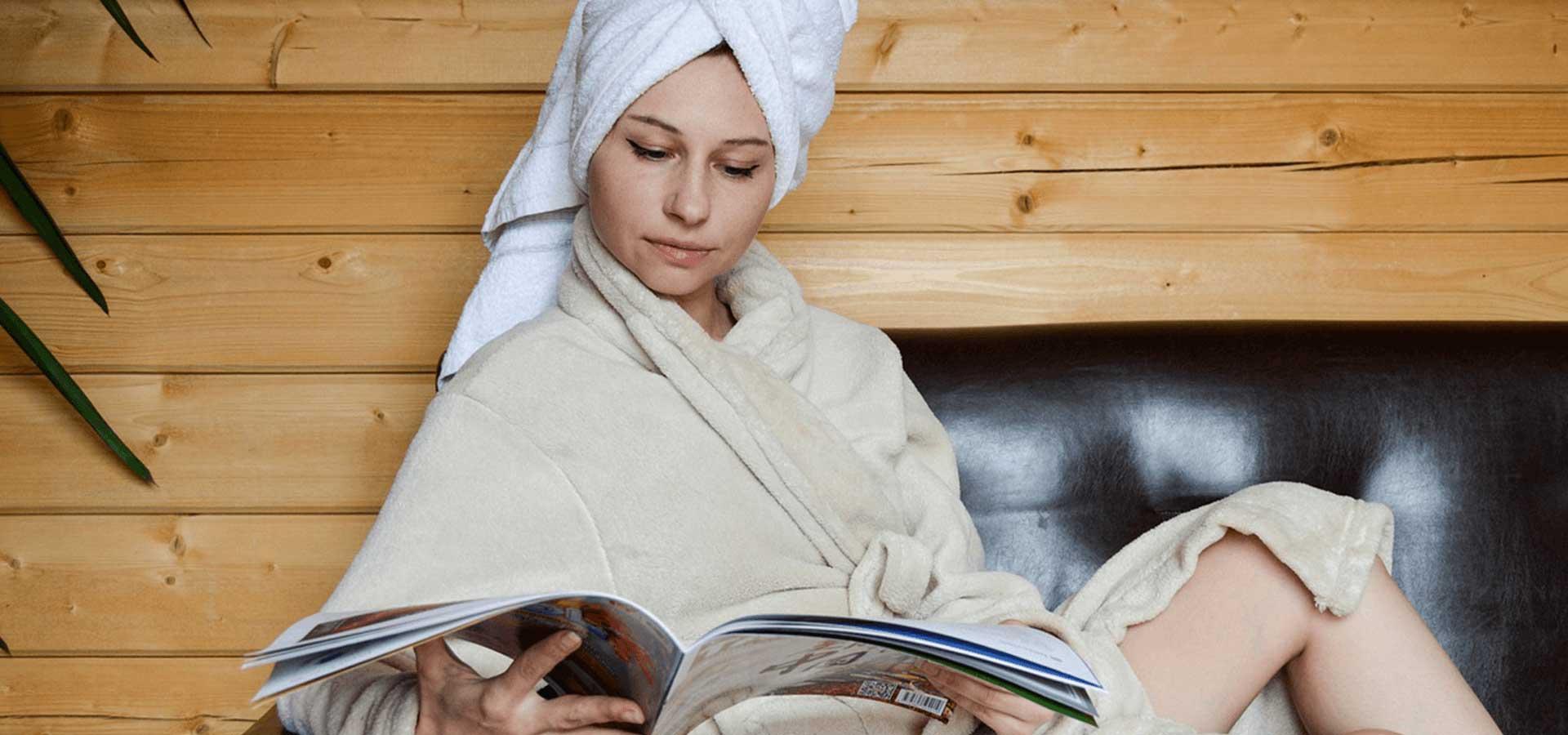 The Benefits Of Modern Towel Radiators